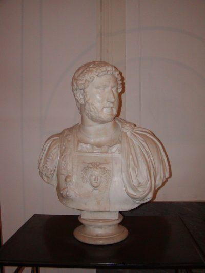 Museo Archeologico Nazionale - 2002-09-13-094621