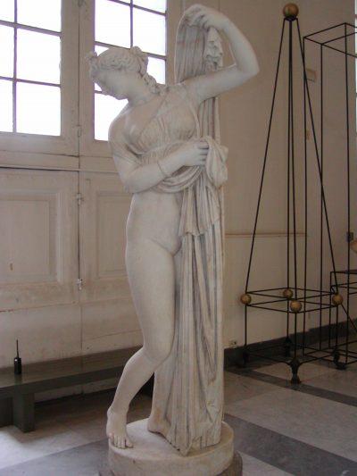 Museo Archeologico Nazionale - 2002-09-13-094803