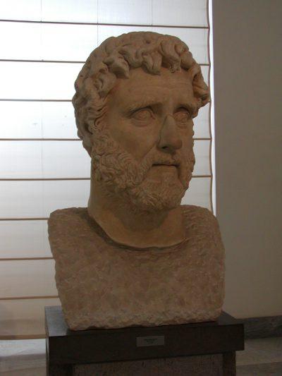 Museo Archeologico Nazionale - 2002-09-13-100424