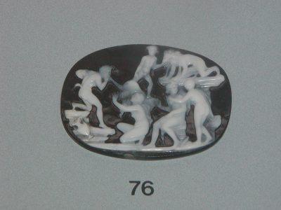 Museo Archeologico Nazionale - 2002-09-13-101559