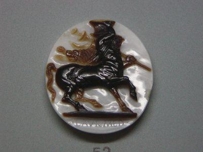 Museo Archeologico Nazionale - 2002-09-13-101610
