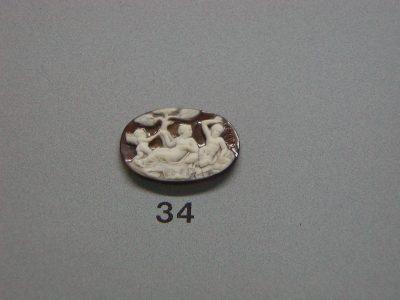 Museo Archeologico Nazionale - 2002-09-13-101734