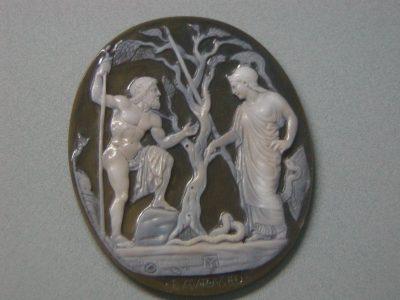 Museo Archeologico Nazionale - 2002-09-13-101743