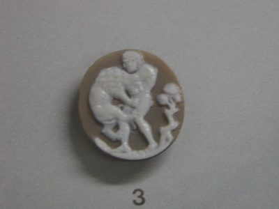 Museo Archeologico Nazionale - 2002-09-13-101834