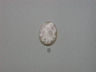 Museo Archeologico Nazionale - 2002-09-13-101925