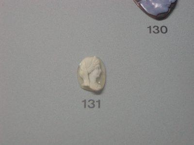 Museo Archeologico Nazionale - 2002-09-13-102051
