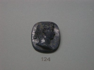 Museo Archeologico Nazionale - 2002-09-13-102109