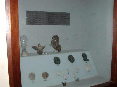 Museo Archeologico Nazionale - 2002-09-13-102226