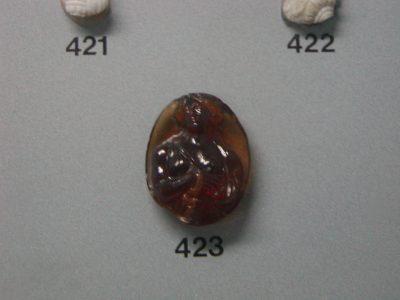 Museo Archeologico Nazionale - 2002-09-13-102308