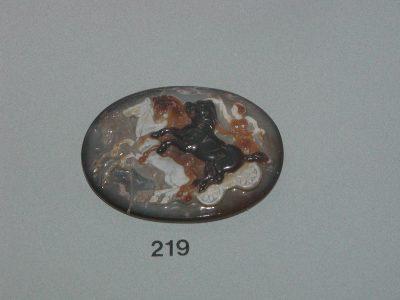 Museo Archeologico Nazionale - 2002-09-13-102430