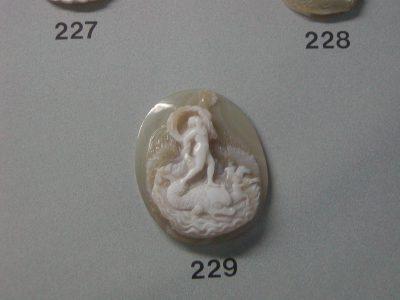 Museo Archeologico Nazionale - 2002-09-13-102448