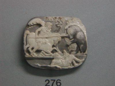 Museo Archeologico Nazionale - 2002-09-13-102535
