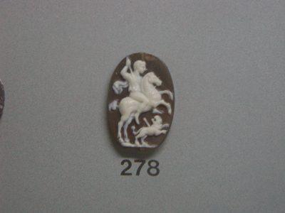 Museo Archeologico Nazionale - 2002-09-13-102544