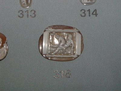 Museo Archeologico Nazionale - 2002-09-13-102608