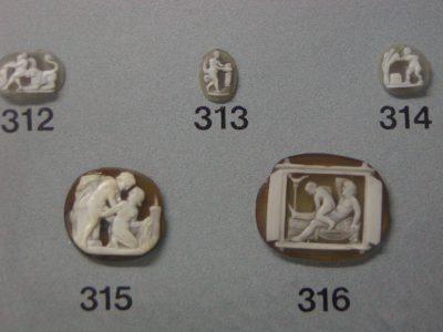 Museo Archeologico Nazionale - 2002-09-13-102630