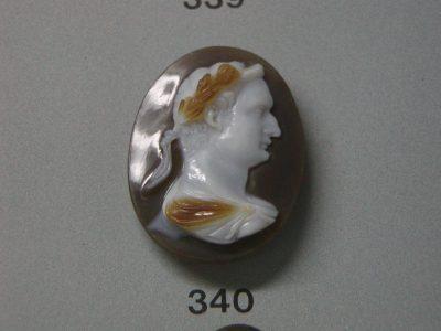 Museo Archeologico Nazionale - 2002-09-13-102653