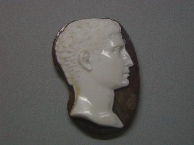 Museo Archeologico Nazionale - 2002-09-13-102735