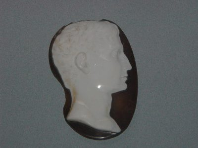 Museo Archeologico Nazionale - 2002-09-13-102747