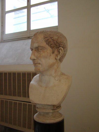 Museo Archeologico Nazionale - 2002-09-13-103443
