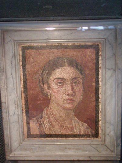 Museo Archeologico Nazionale - 2002-09-13-103758