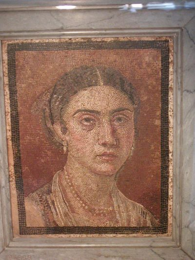 Museo Archeologico Nazionale - 2002-09-13-103804