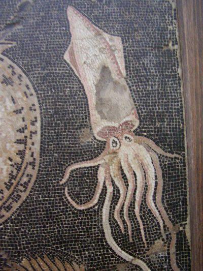 Museo Archeologico Nazionale - 2002-09-13-103830