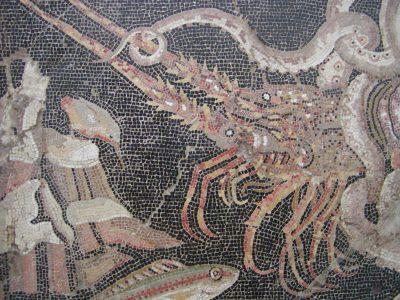 Museo Archeologico Nazionale - 2002-09-13-103838