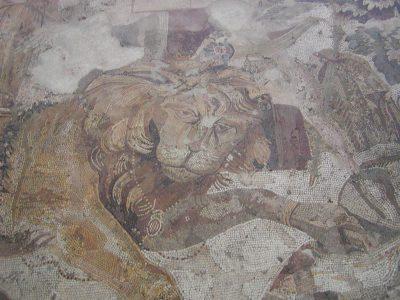 Museo Archeologico Nazionale - 2002-09-13-104055