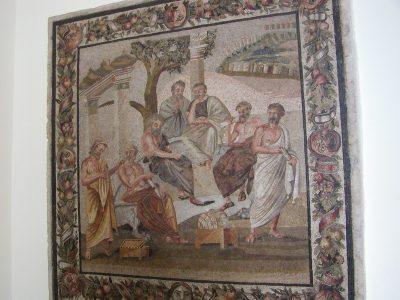 Museo Archeologico Nazionale - 2002-09-13-104124