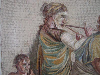 Museo Archeologico Nazionale - 2002-09-13-104254