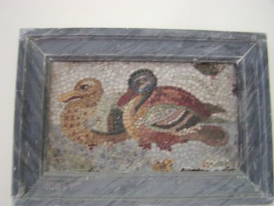 Museo Archeologico Nazionale - 2002-09-13-104333