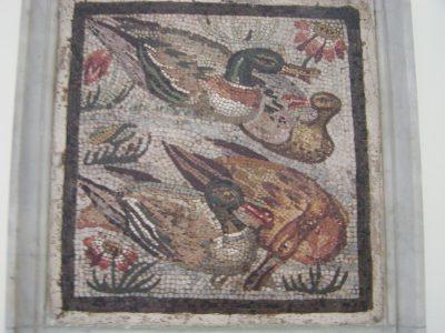 Museo Archeologico Nazionale - 2002-09-13-104344