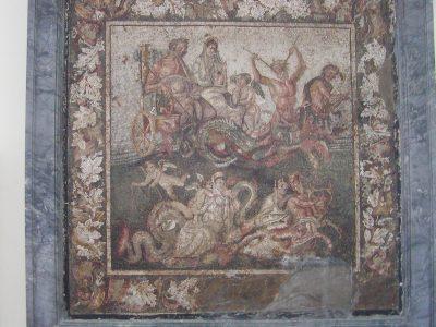 Museo Archeologico Nazionale - 2002-09-13-104447