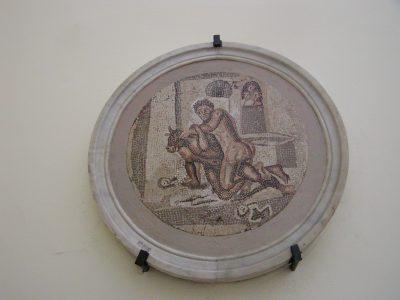 Museo Archeologico Nazionale - 2002-09-13-104512