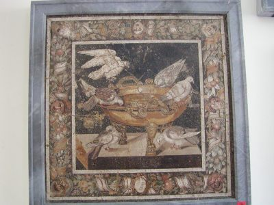 Museo Archeologico Nazionale - 2002-09-13-104532