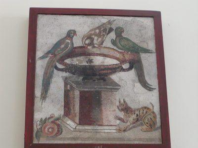 Museo Archeologico Nazionale - 2002-09-13-104638
