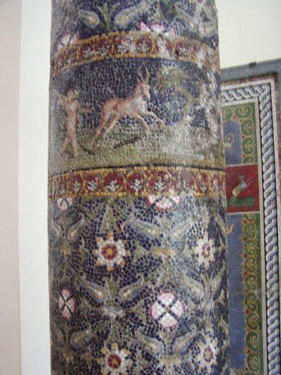 Museo Archeologico Nazionale - 2002-09-13-104835