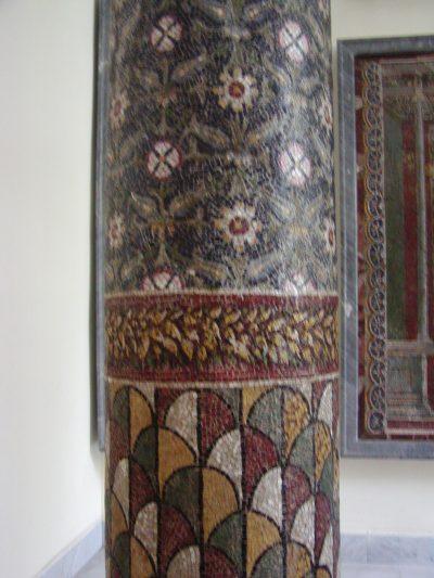 Museo Archeologico Nazionale - 2002-09-13-104843
