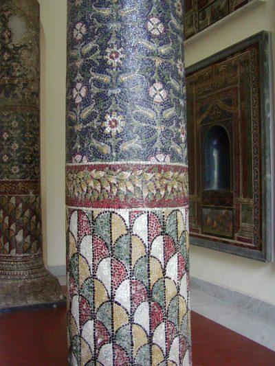 Museo Archeologico Nazionale - 2002-09-13-104854