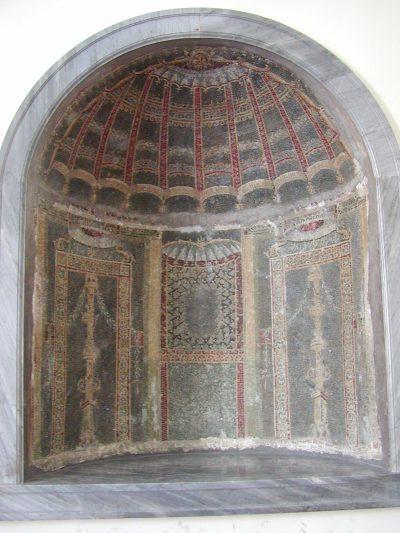 Museo Archeologico Nazionale - 2002-09-13-104949