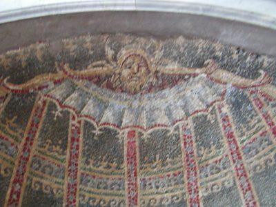 Museo Archeologico Nazionale - 2002-09-13-105008