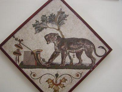 Museo Archeologico Nazionale - 2002-09-13-105136