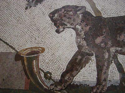 Museo Archeologico Nazionale - 2002-09-13-105144