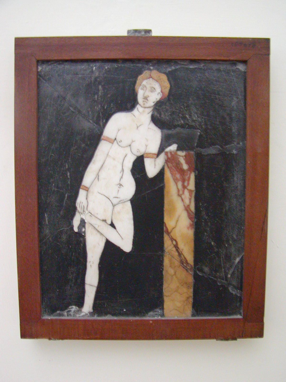 Museo Archeologico Nazionale - 2002-09-13-105419