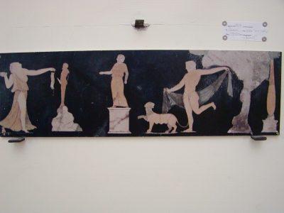 Museo Archeologico Nazionale - 2002-09-13-105430