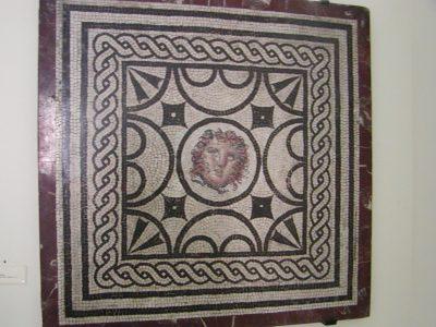 Museo Archeologico Nazionale - 2002-09-13-105631