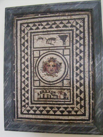 Museo Archeologico Nazionale - 2002-09-13-105643