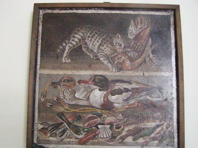 Museo Archeologico Nazionale - 2002-09-13-105811