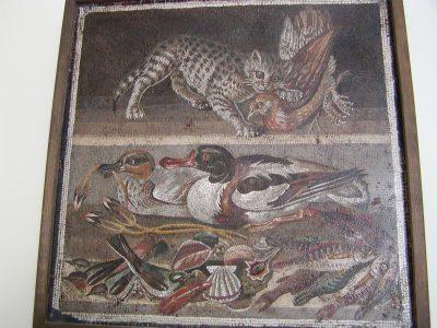 Museo Archeologico Nazionale - 2002-09-13-105827