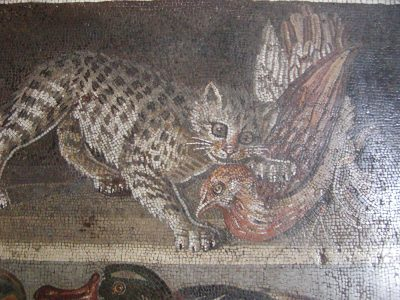 Museo Archeologico Nazionale - 2002-09-13-105833